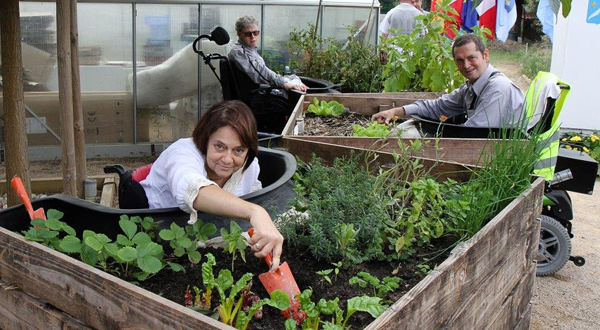 jardins_partages_2013-00