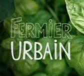 fermier-urbain