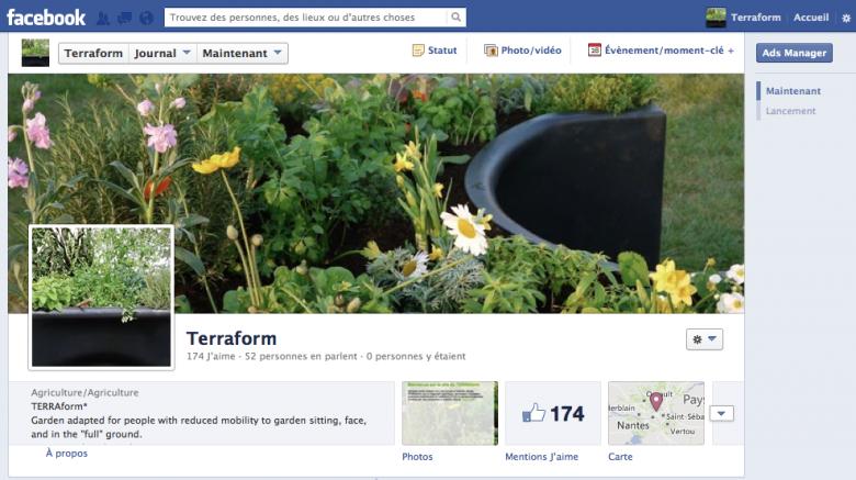 pagefacebook