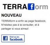 pagefacebook02