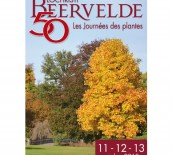 beeverde-aff