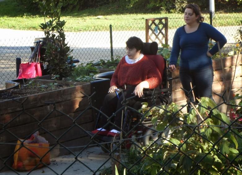 2014 10 18 jardinol travail collectif