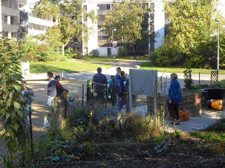 2014 10 18 jardinol travail collectif02