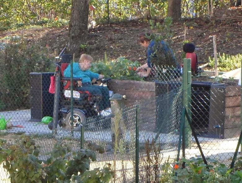 2014 10 18 jardinol travail collectif03