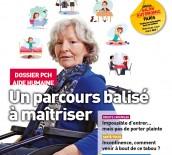 Couverture-PCH-aide-humaine-magazine-Faire-Face-mai-juin-2016-N-743