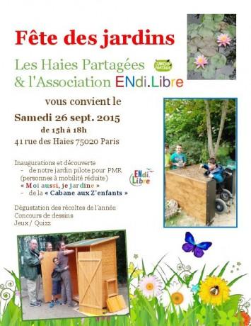 inauguration_jardin_pmr