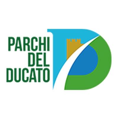 logo_201603114814